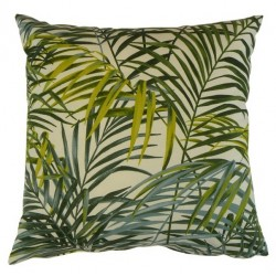 Coussin Palm Spring