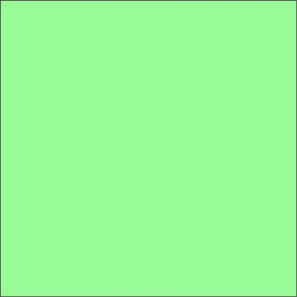 vert d'eau 35