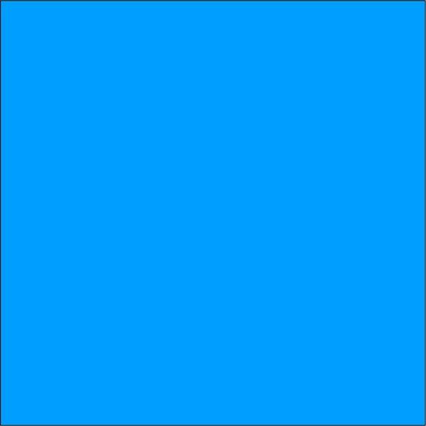 Turquoise 27