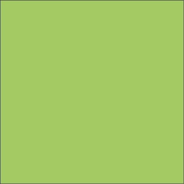 Vert clair 51